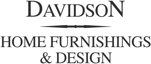 Davidson - Home Furnishings & Design